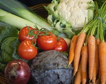 groente2