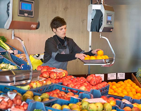 gesneden fruit kopen